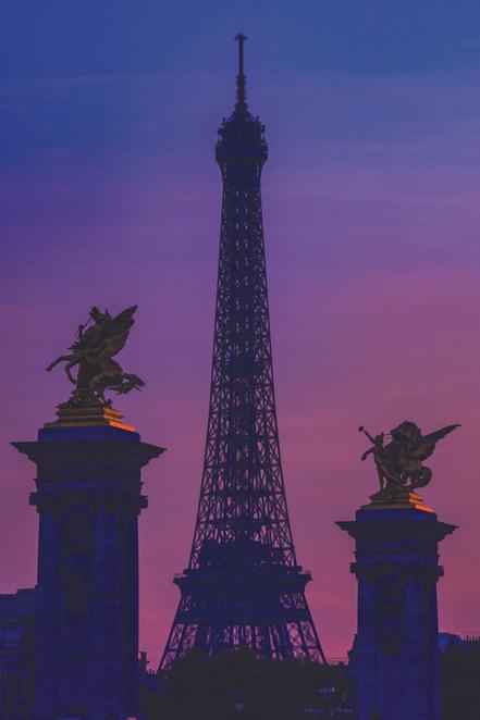 Paris-9433-2.jpg