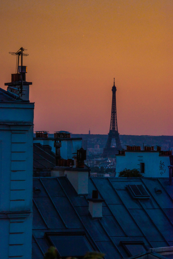Paris-9005-4.jpg
