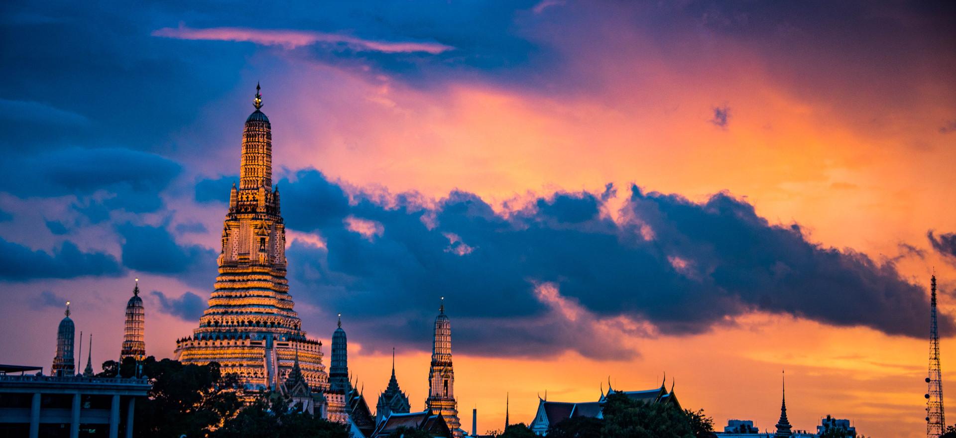 Thailand-2123.jpg