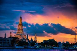 Thailand-2123