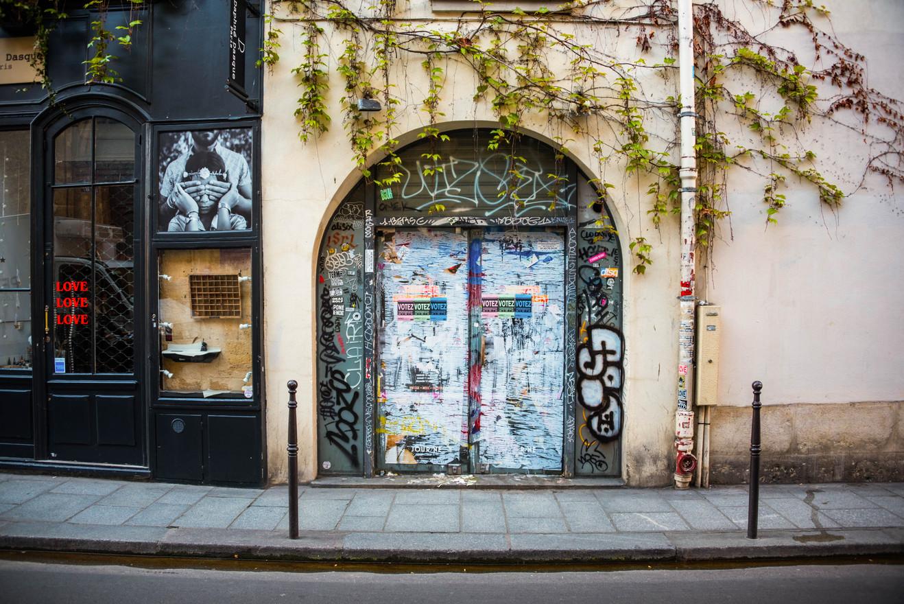 Paris-8606.jpg