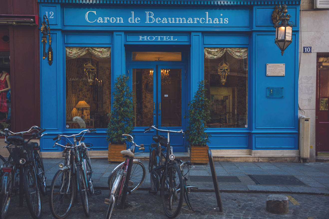 Paris-8613.jpg