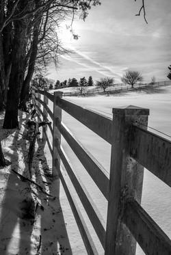 21_winter_DSC_1911.jpg