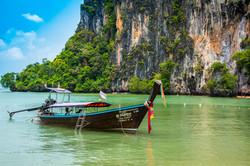 Thailand-3315