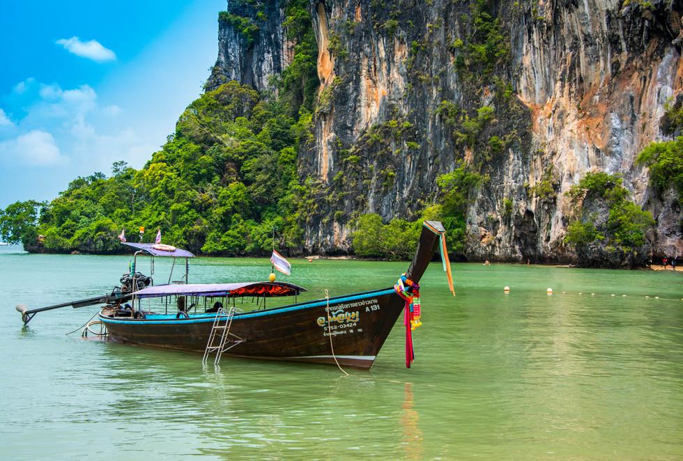 Thailand-3315.jpg
