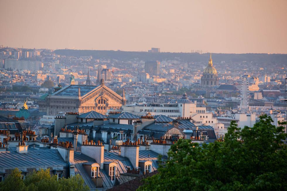 Paris-8987.jpg