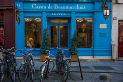 Nordstrom_Paris-Blue-Bikes-8613