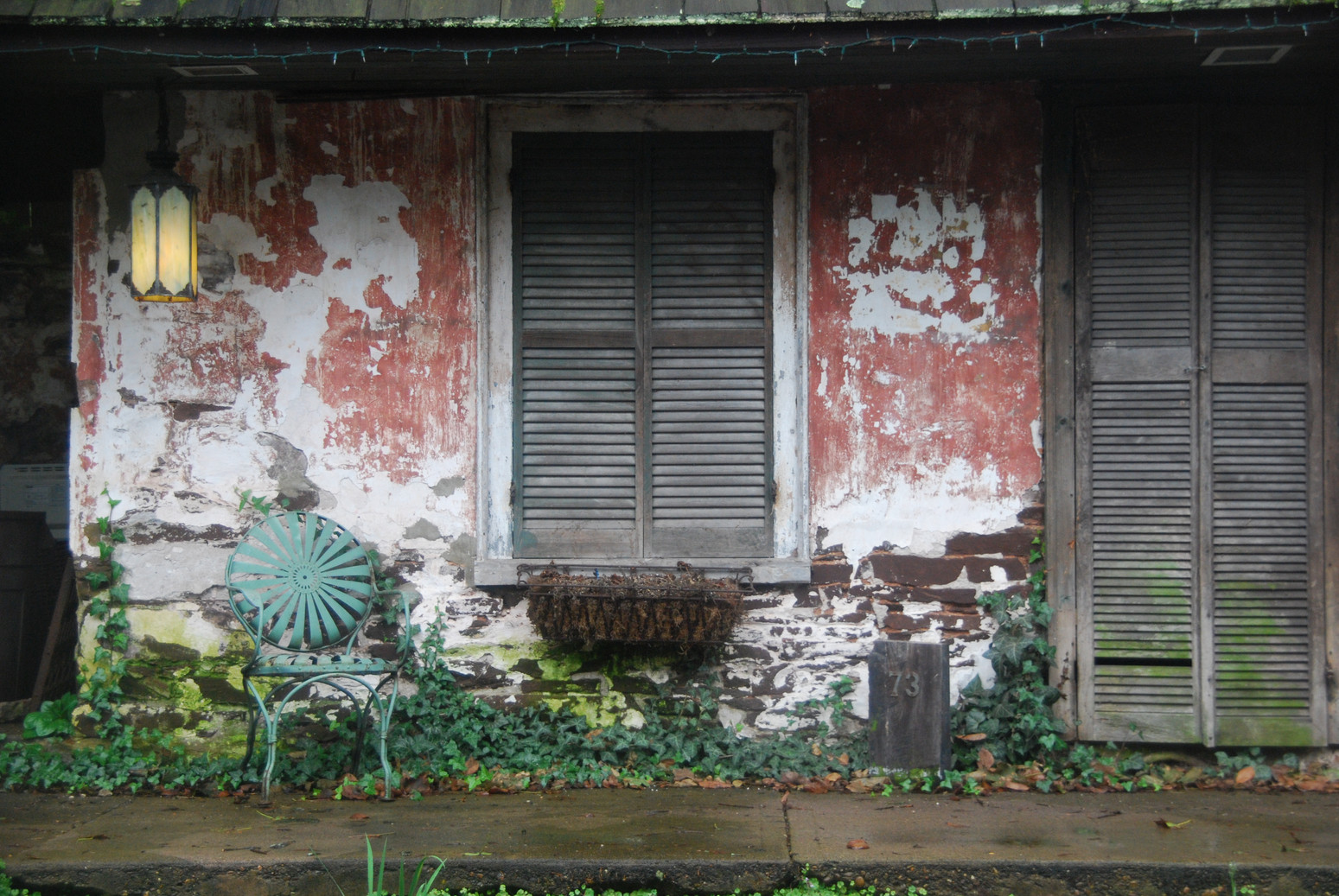 9_Pennsylvania-Wall.jpg