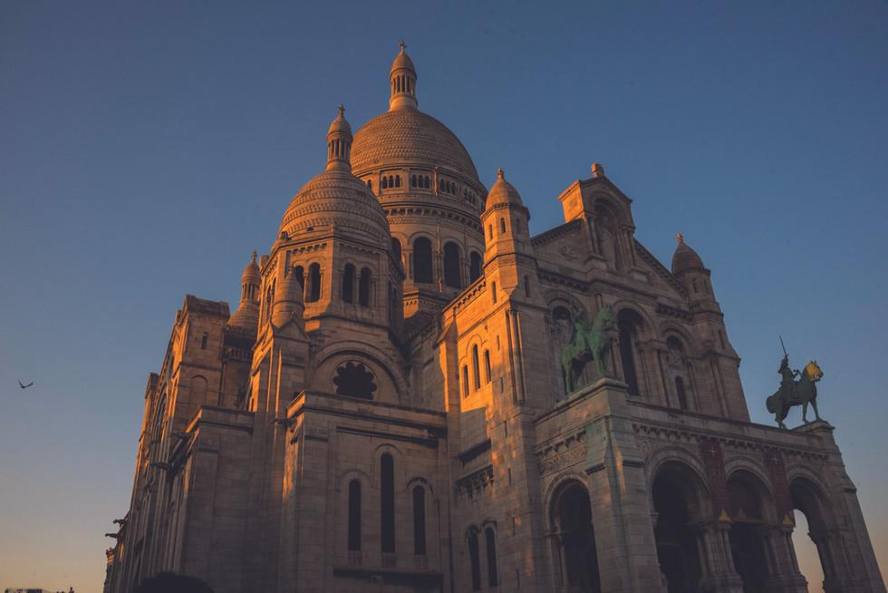 Paris-8983.jpg