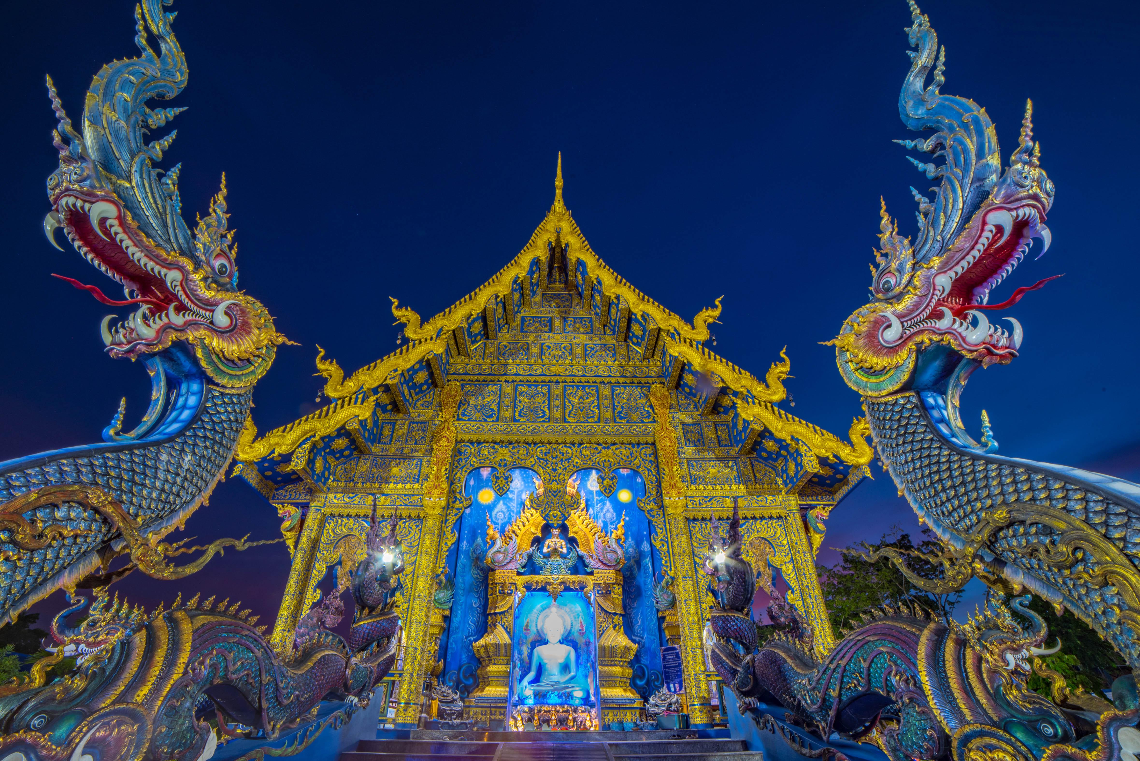 Thailand-2367