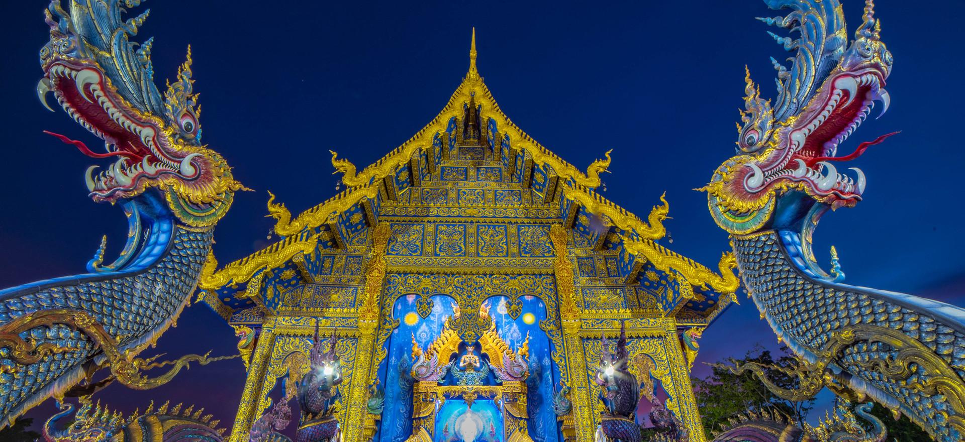 Thailand-2367.jpg