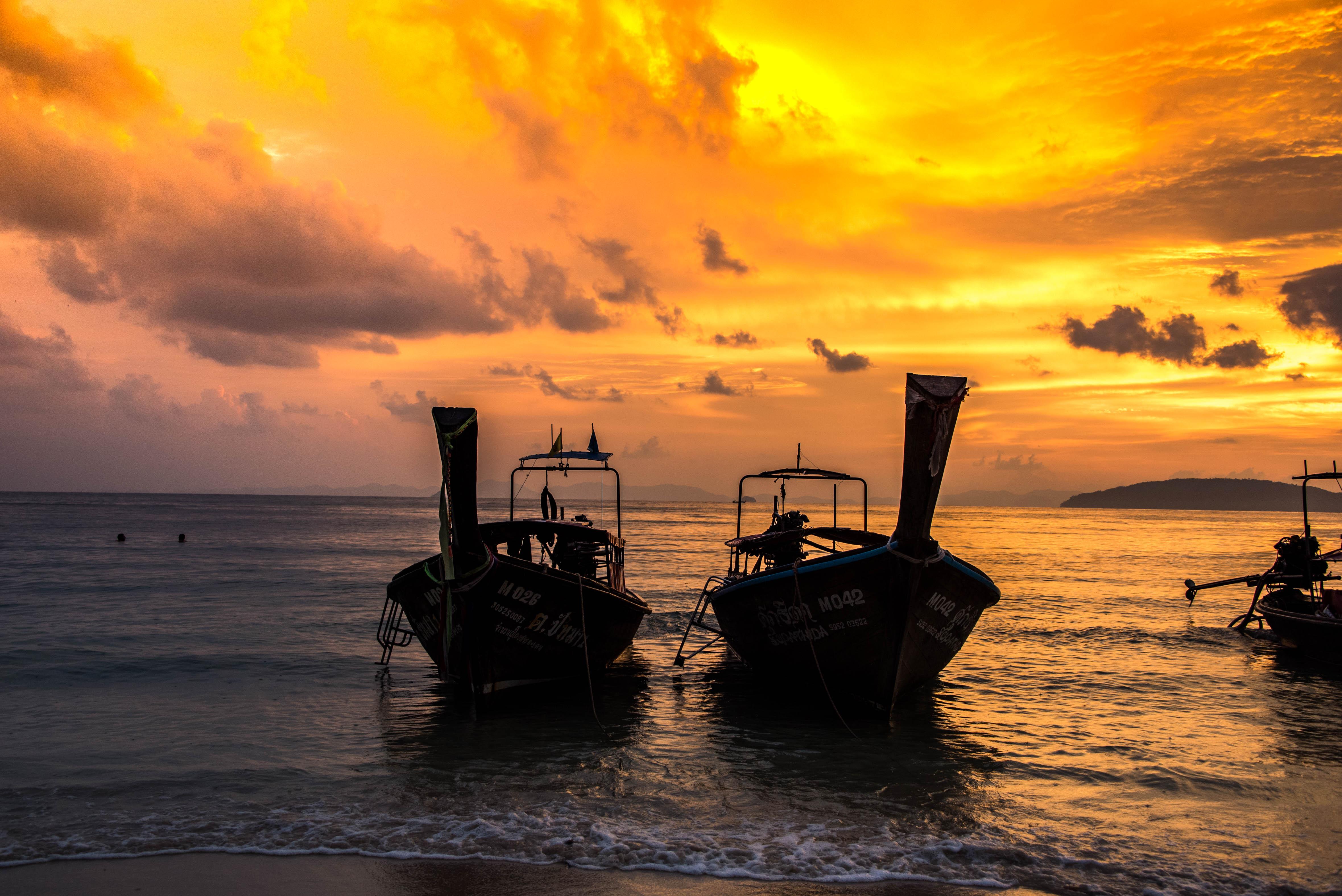 Thailand-3422
