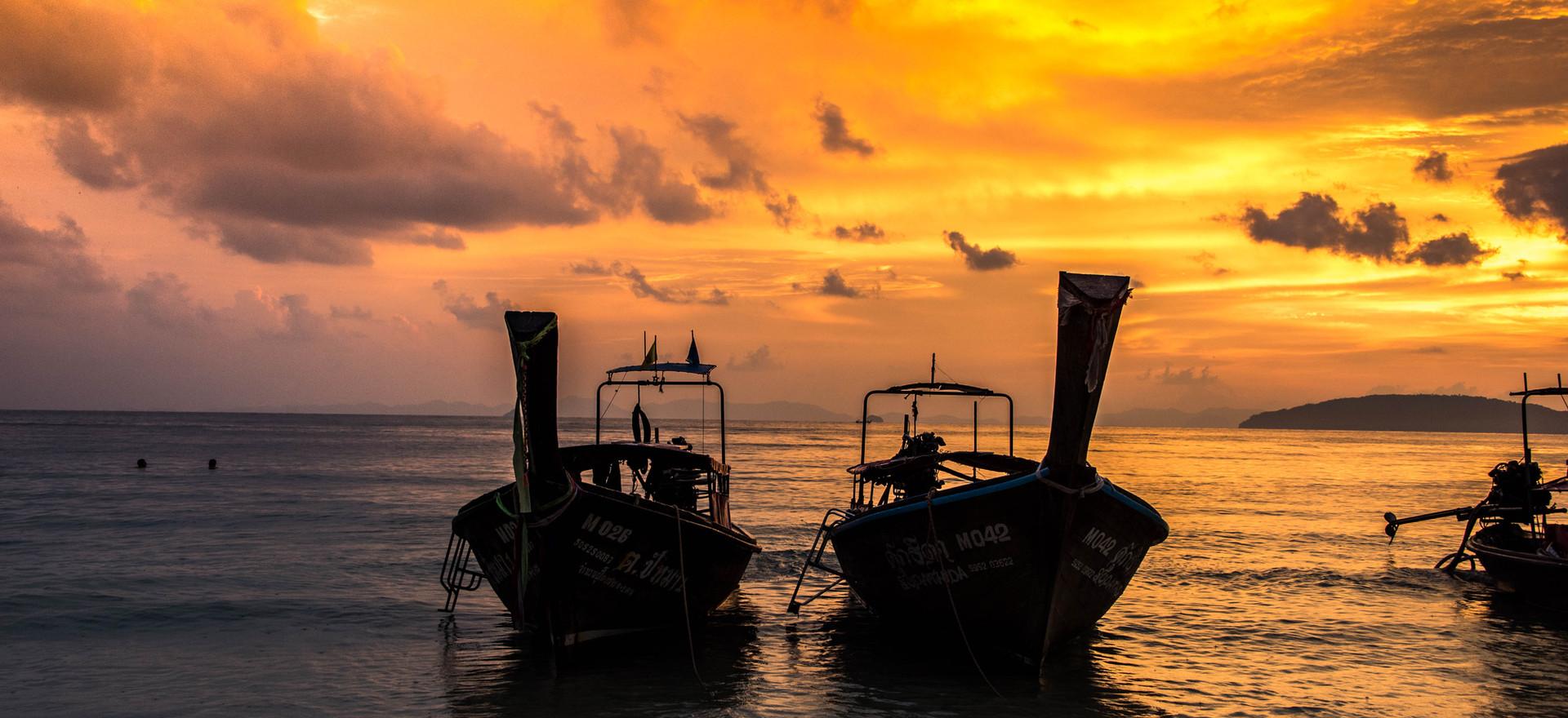 Thailand-3422.jpg