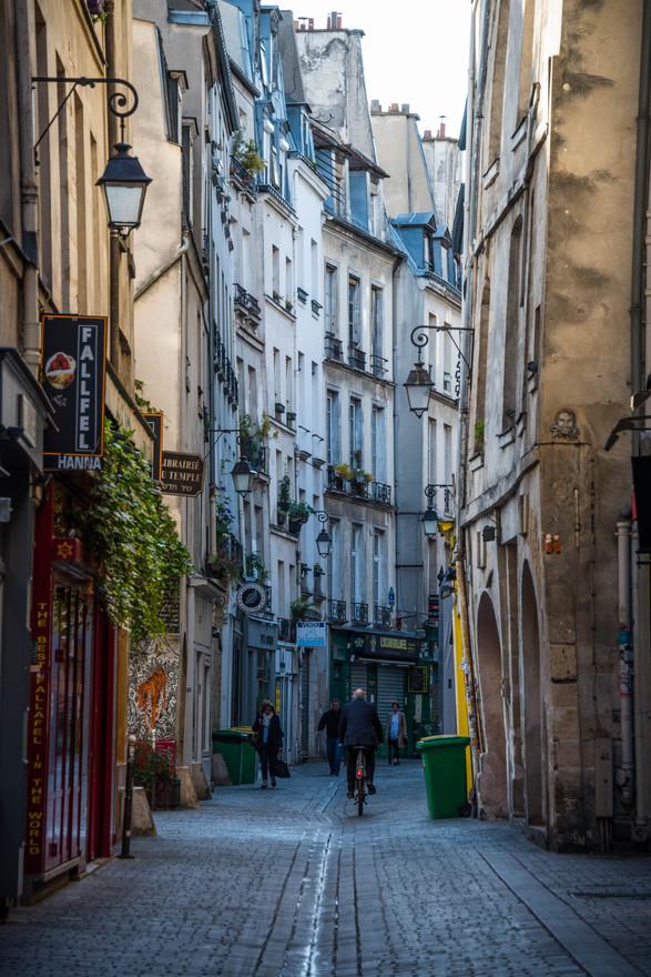 Paris-8611.jpg