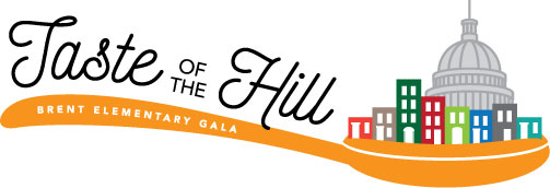 Taste-of-the-Hill_FINAL