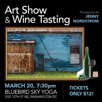 Bluebird-show-MOBILE.jpg