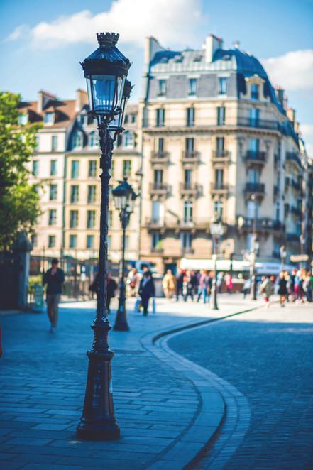 Paris-8656-2.jpg