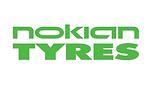 Nokian-Tyres.png