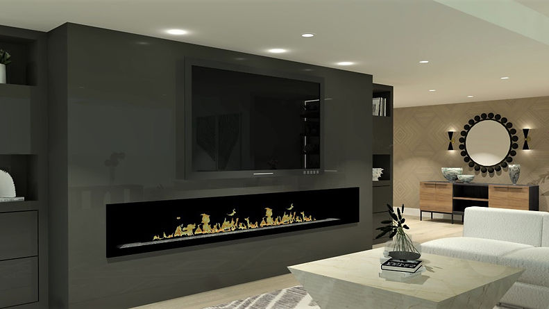 Basement Livingroom Chiarella.jpg