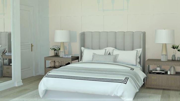 Bedroom Rosi.jpg