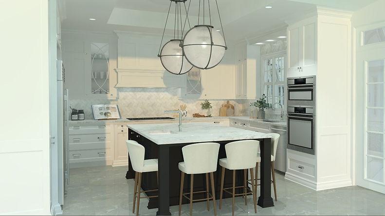 Kitchen Modern Traditional.jpg