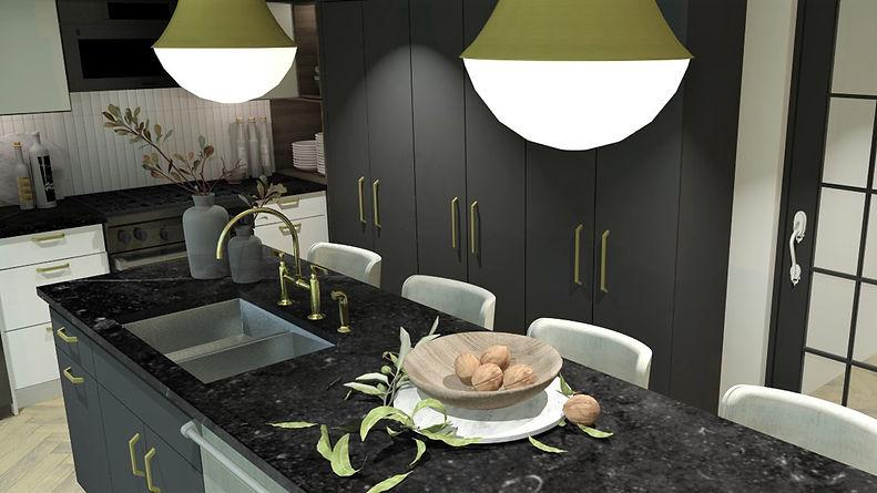 Kitchen Avino.jpg
