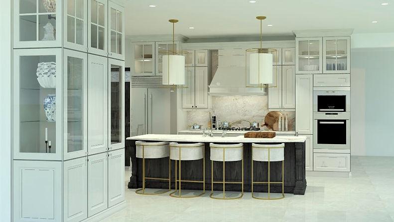 Kitchen Presta.jpg