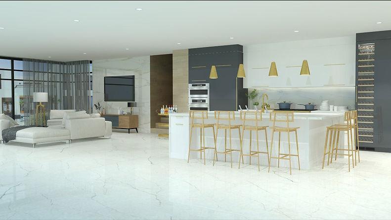 Kitchen Loft.jpg