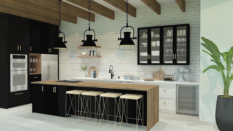 Kitchen Le Vexier.jpg