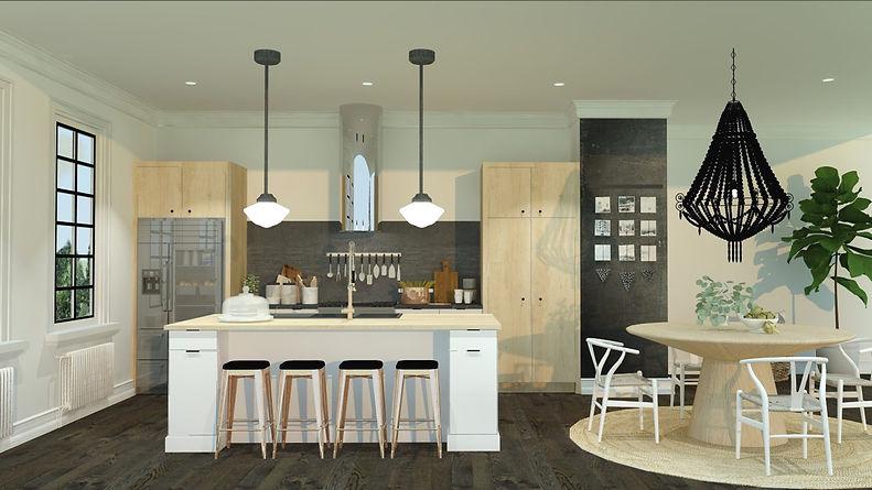 Kitchen Boho.jpg