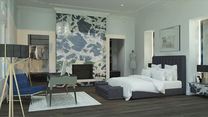Bedroom Modern.jpg