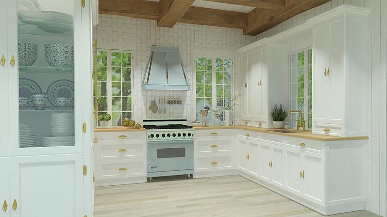 Kitchen Woodbeam.jpg