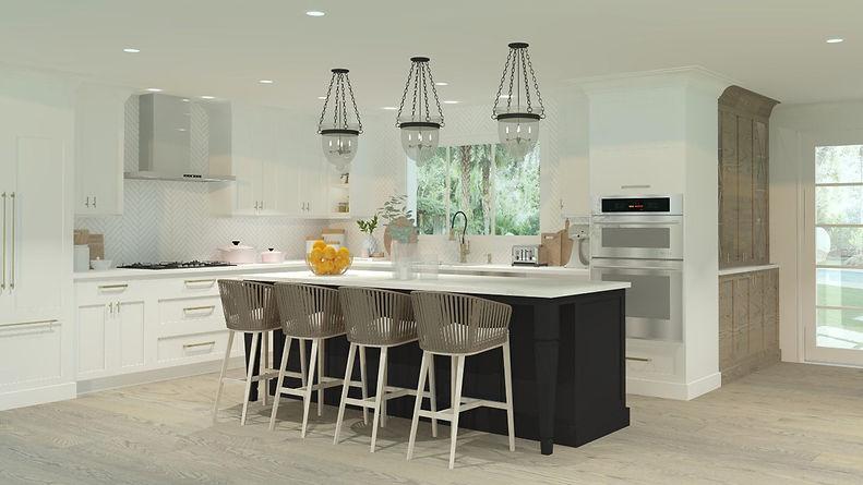 Kitchen Piccirelli.jpg