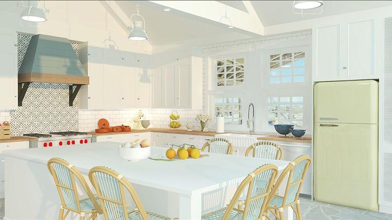 Kitchen Beach House.jpg