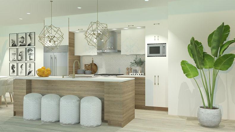 Kitchen Condo.jpg