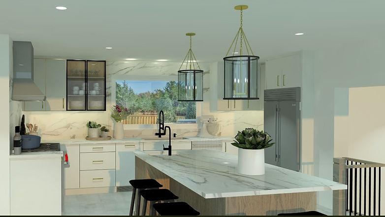 Kitchen Abate.jpg