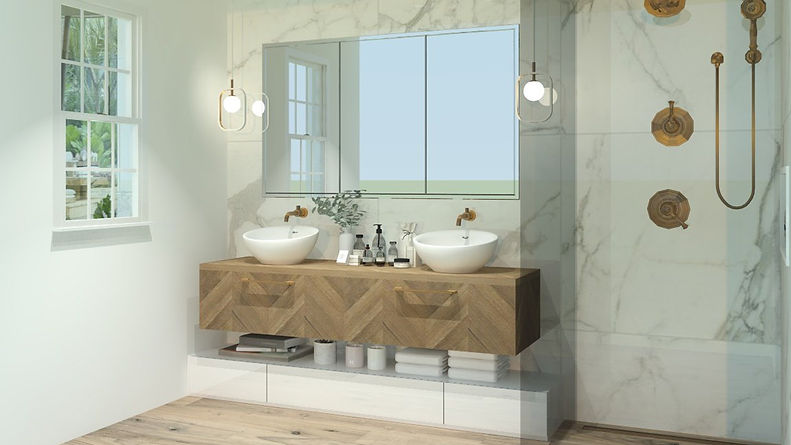 Bathroom Design.jpg