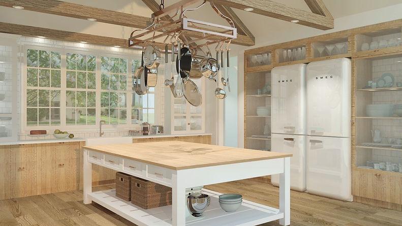 Kitchen Rustic.jpg