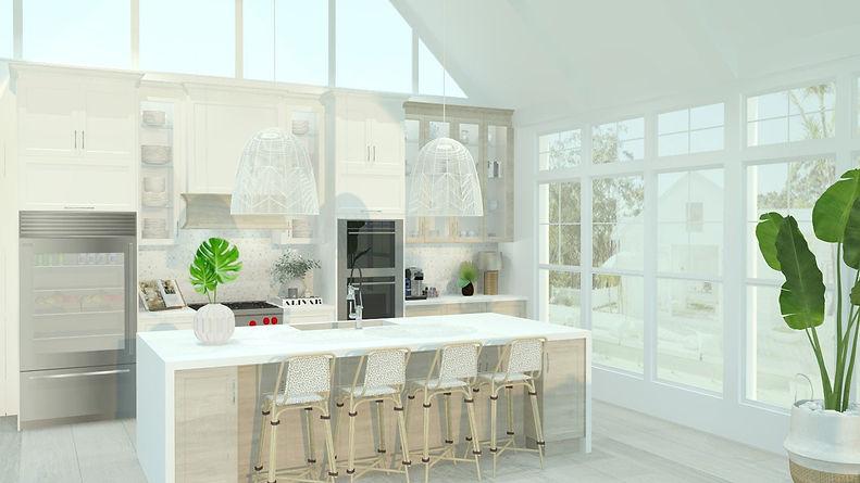 Kitchen Tropical.jpg