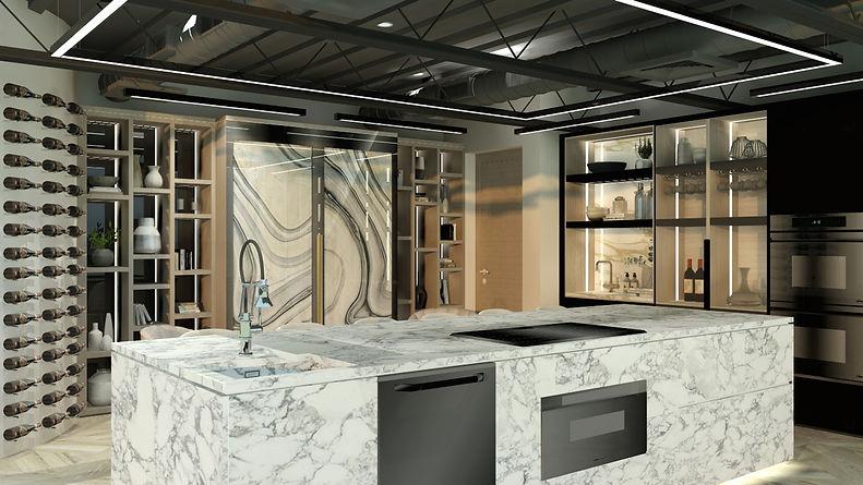 Kitchen Display Royal.jpg
