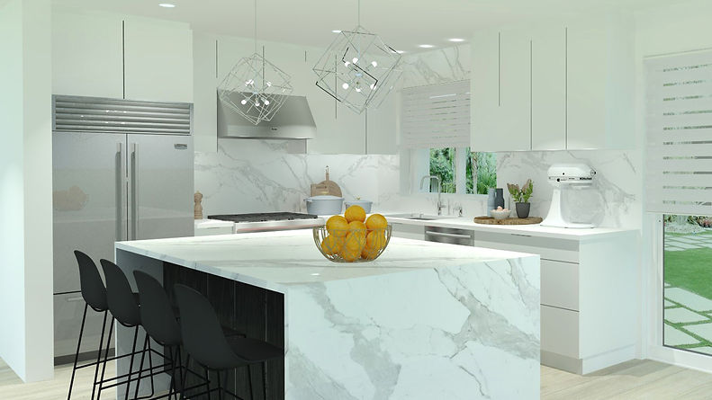 Kitchen Cuscuna.jpg