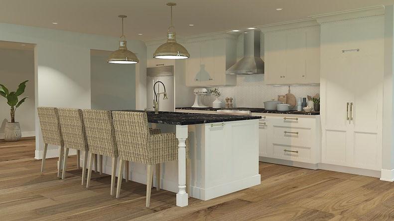 Kitchen Klaric.jpg
