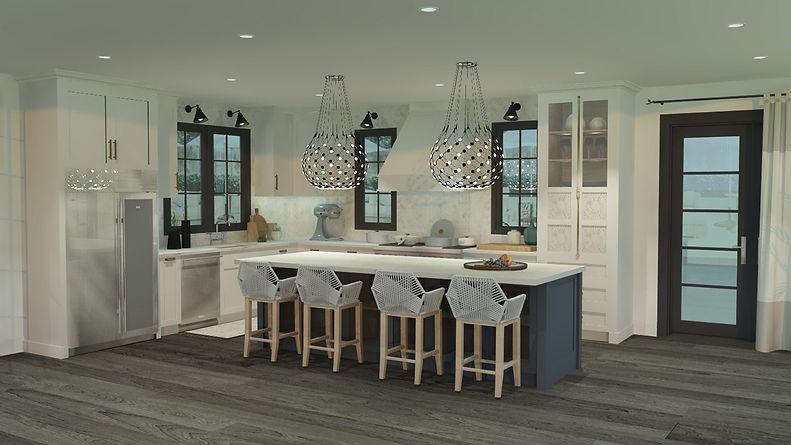 Kitchen Rustica.jpg