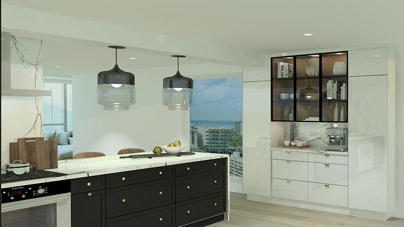 Kitchen Sellitto.jpg