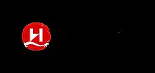 hurtigruten_logo_primary_rgb_red-positive_edited.png