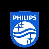 204-2048843_previous-shield-philips-logo
