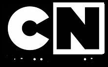 1200px-Cartoon_Network_logo.svg.png