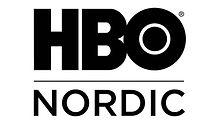 HBO-nordic-utvald-bild.jpg