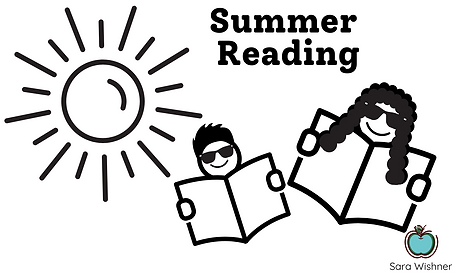 Summer Reading Support Example.png