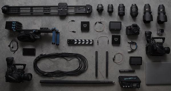 Film%20Equipment_edited.jpg